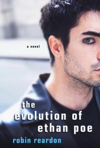 Evolution of Ethan Poe