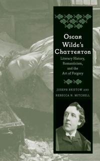 Oscar Wilde's Chatterton