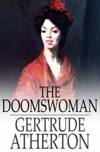Doomswoman
