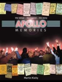 Apollo Memories