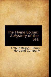 The Flying Bo'sun