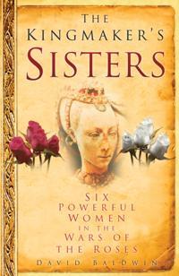 Kingmaker's Sisters