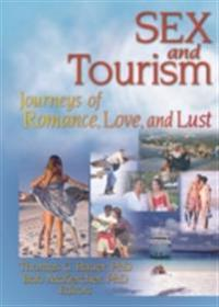 Sex and Tourism