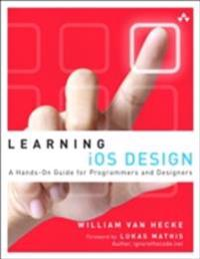 Learning iOS Design