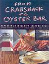From Crabshack to Oyster Bar