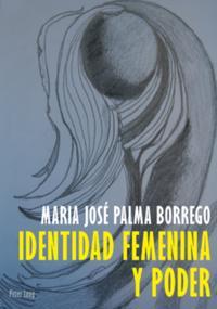 Identidad Feminina y Poder