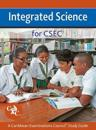 Integrated Science for CSEC