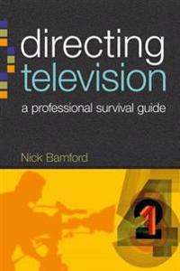 Directing Television