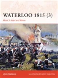 Waterloo 1815 (3)
