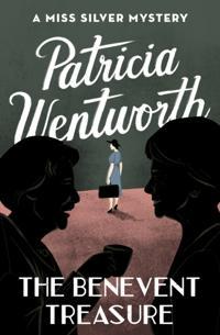 Benevent Treasure