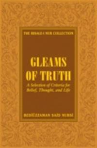 Gleams Of Truth