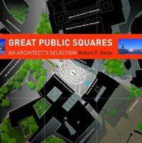 Great Public Squares