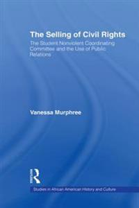 Selling of Civil Rights