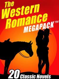 Western Romance MEGAPACK (R)
