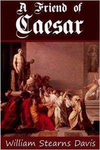 Friend of Caesar