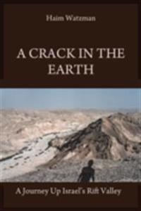 Crack in the Earth