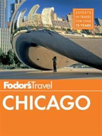 Fodor's Chicago