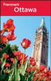 Frommer's Ottawa