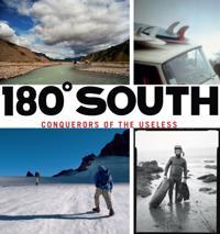 180(deg) South
