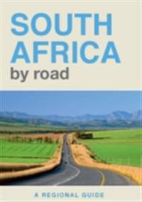 South Africa By Road
