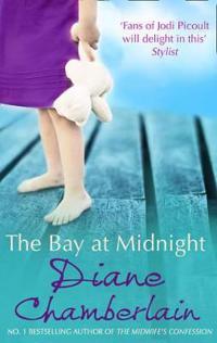 Bay at Midnight