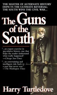 Guns of the South