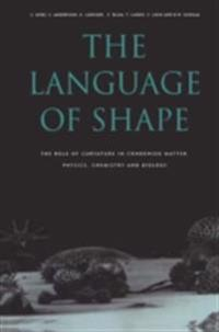 Language of Shape