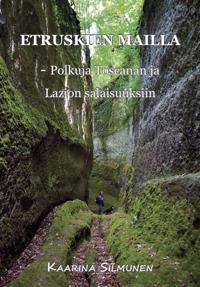 Etruskien mailla
