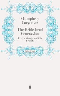 Brideshead Generation