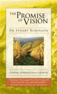 Promise Of Vision