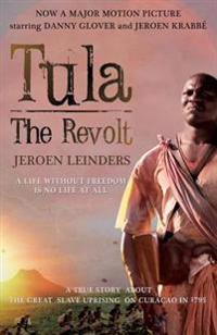 Tula: The Revolt