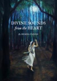 Divine Sounds from the Heart-Singing Unfettered in their Own Voices