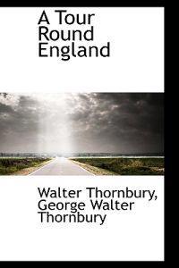 A Tour Round England
