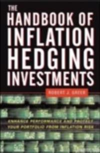 Handbook of Inflation Hedging Investments
