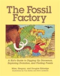 Fossil Factory
