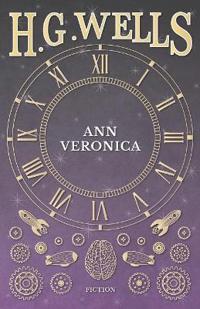 Ann Veronica, 1909