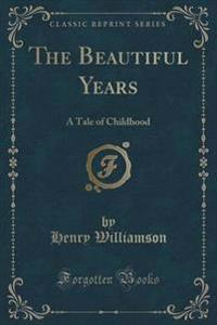 The Beautiful Years