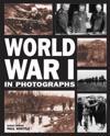 World War I in Photographs