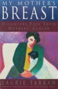 My Mother's Breast
