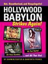 Hollywood Babylon Strikes Again: Anothe