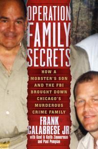 Operation Family Secrets