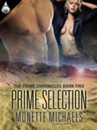 Prime Selection