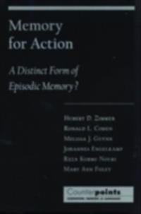 Memory for Action