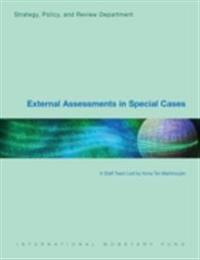 External Assessments in Special Cases