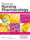 Focus on Nursing Pharmacology