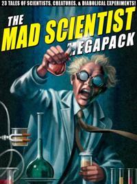 Mad Scientist Megapack