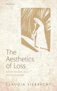 Aesthetics of Loss