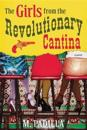 Girls from the Revolutionary Cantina