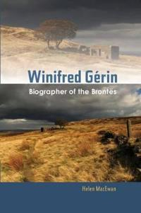 Winifred Gerin