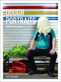 Dough Portraits